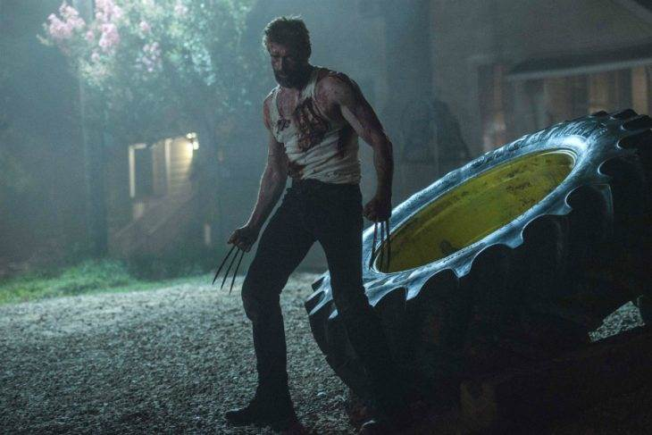 'Logan' Buzz: Is There a Post-Credits Scene? Plus: What Might Bring