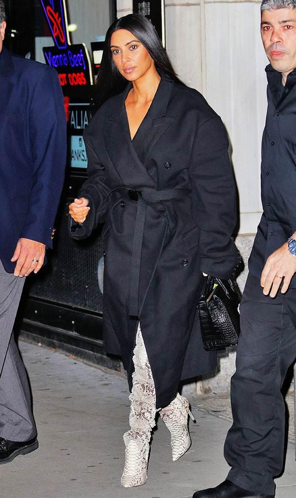 rs_609x1024-170202164530-634.Kim-Kardashian-New-York-City-2.kg_.020217.jpg