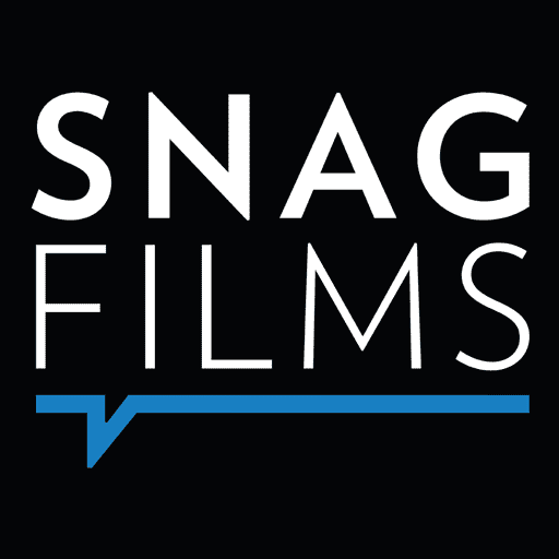 SnagFilms: Watch Free Movies & TV Shows