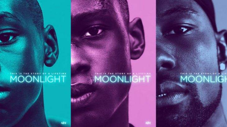The 2017 Oscar Winners: 'Moonlight' Wins Best Picture in Shocking