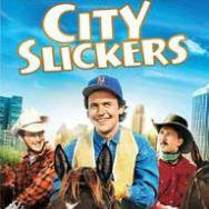Today in Movie Culture: Billy Crystal and Daniel Stern Return to 'City