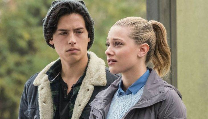 'Riverdale's' huge Polly & Jason reveal makes us think the killer is
