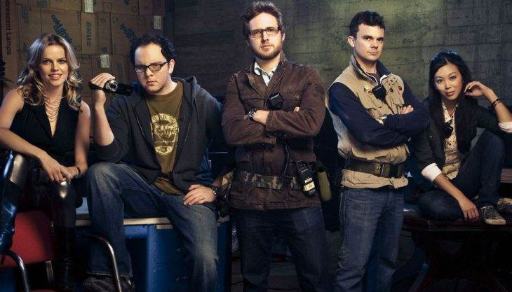 ghostfacers-supernatural-thecw.jpg