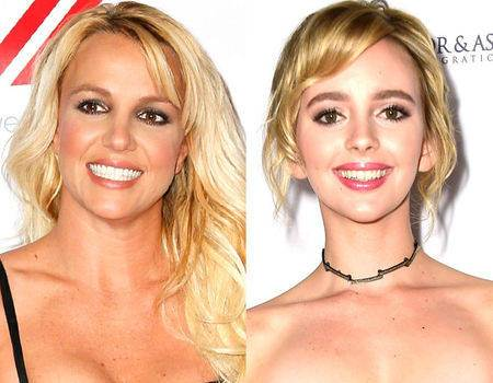 Britney Ever After Viewers' Reactions: The Internet Just Can't Even