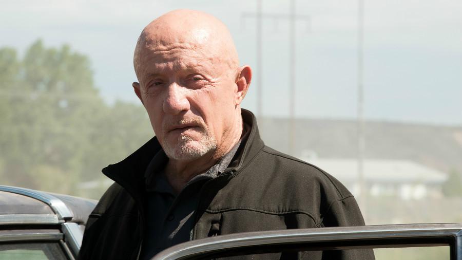 better call saul season 2 mike ehrmantraut A quick Better Call Saul refresher before AMCs Season 3 premiere