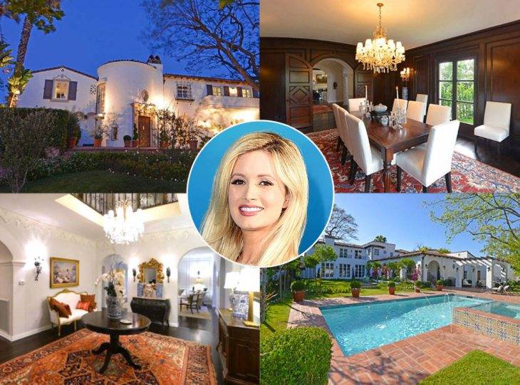 rs_1024x759-170309120900-1024.Holly-Madison-Real-Estate.ms_.030917.jpg