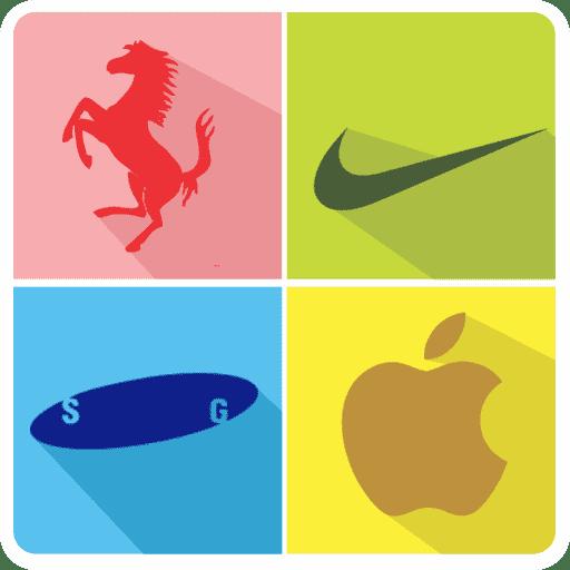 Quiz Pro: Logo Quiz