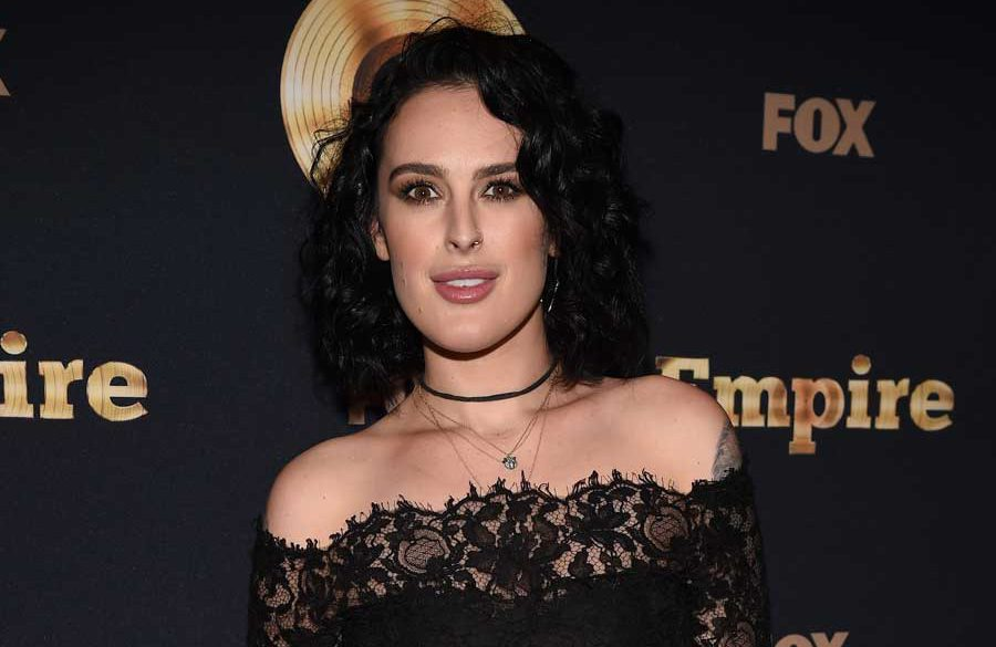 rumorwillis e1490117103678 The 6 things we learned from Empires spring premiere screening