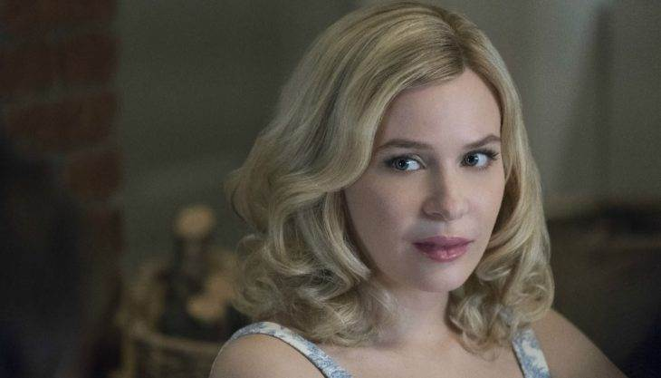 It's not a matter of if Madeleine Loomis will die on 'Bates Motel,'