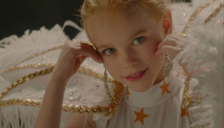 Based on the new trailer, Netflix's 'Casting JonBenet' is a little