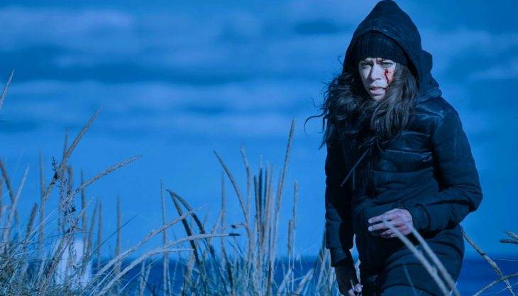'Orphan Black' Season 5 first look: The Clone Club's origin story shall