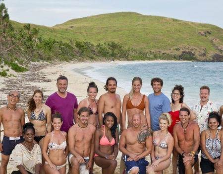 Survivor: Game Changers: Which Players Didn't Make It Past the Premiere?