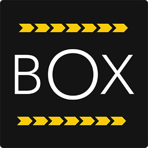 Box Movies – HD app Show films news and reviews online