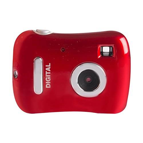Kidz Digital Camera – color may vary