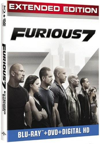 New Movie Releases DVD