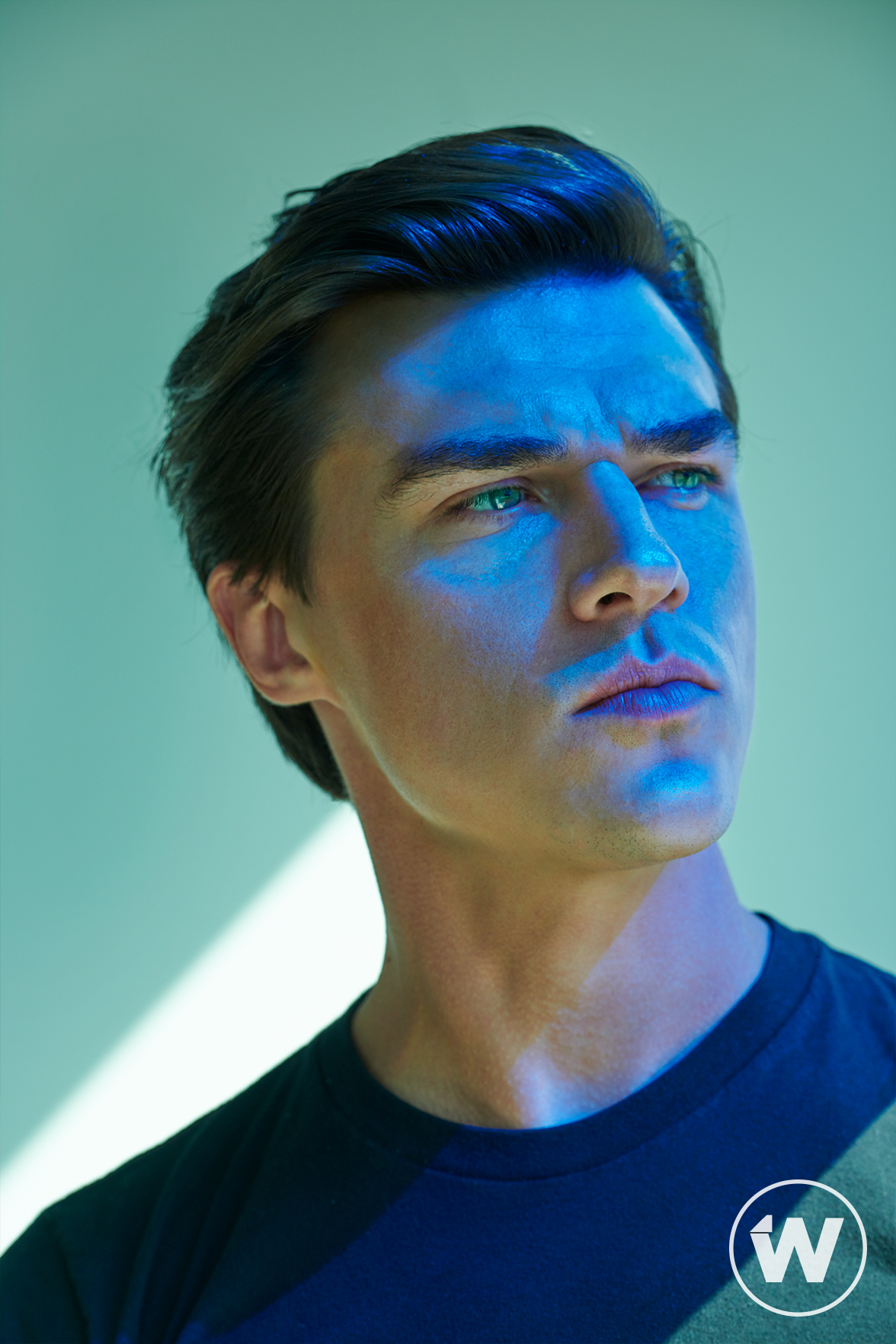 Finn Wittrock, The Assassination of Gianni Versace: Crime Story