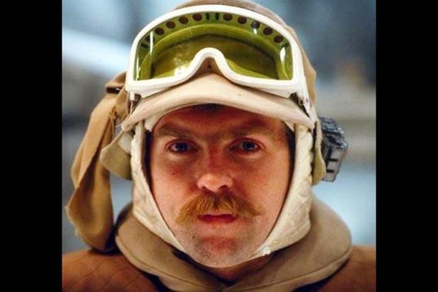 john ratzenberger star wars the empire strikes back (1)