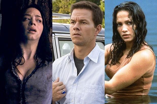 20 Un-Scary Horror Films