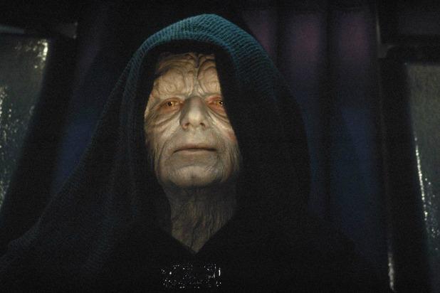 star wars episode ix the rise of skywalker the emperor's return doesn't make sense