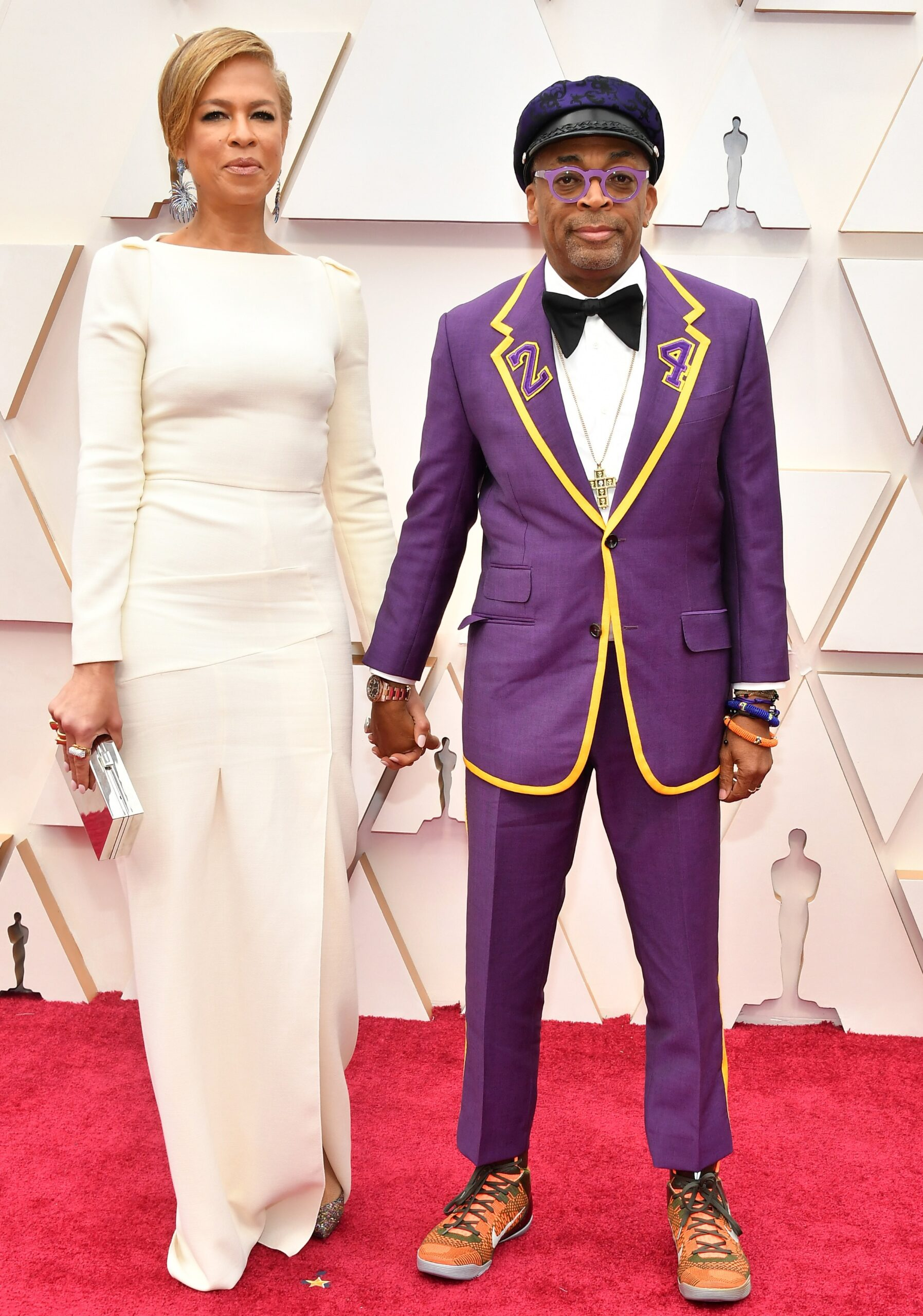 spike-lee-oscars 2020