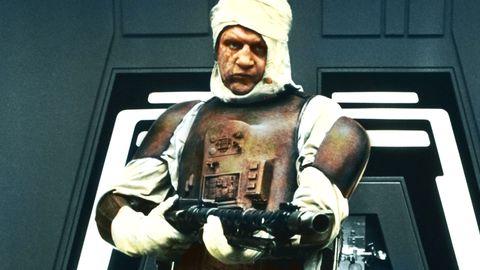 dengar the empire strikes back lucasfilm