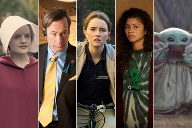 Emmy nominations 2020 snubs and surprises