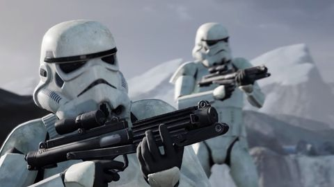 star wars jedi fallen order announcement trailer