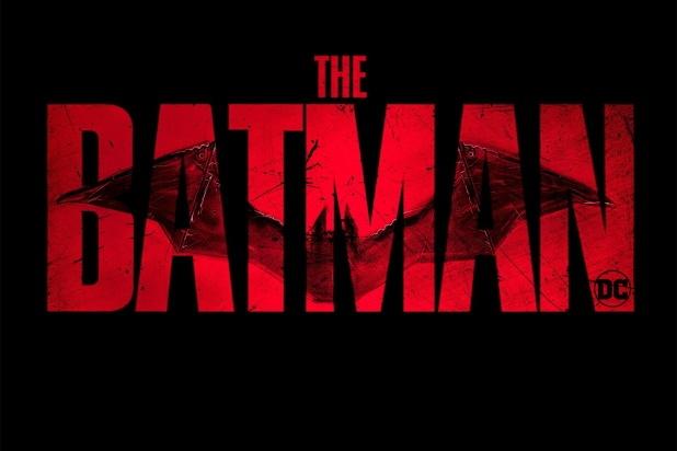 The Batman Matt Reeves Superhero Movie Robert Pattinson The Dark Knight