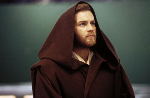 ewan mcgregor as obi wan kenobi in star wars episode ii   attack of the clones 2002