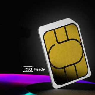 Shop Three's unlimited data, 5G-ready SIM-only deals