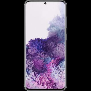 Shop Samsung Galaxy S20+ 5G with EE