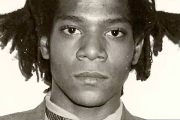 jean michel basquiat 27 club