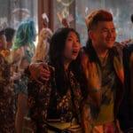 shang-chi awkwafina simu lie ronny chieng